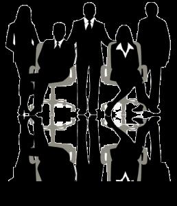 organizasyon-şeması
