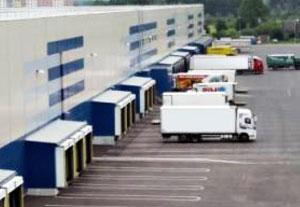 BTM Logistics