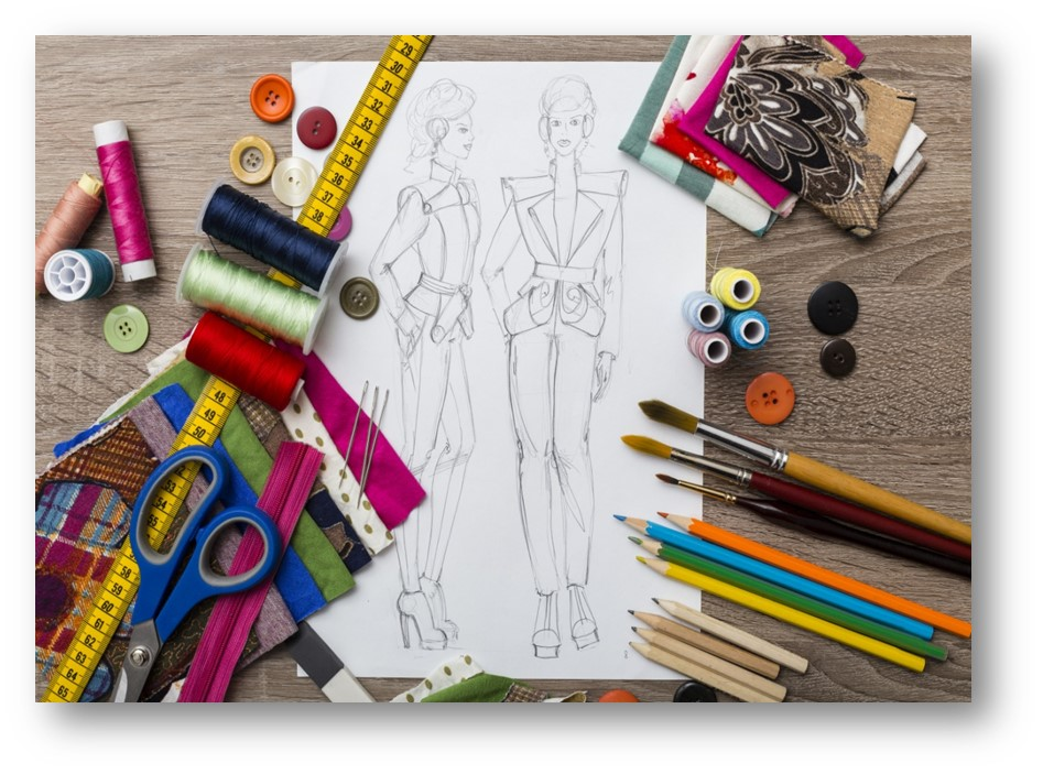 Moda Nedir, Ne Değildir?
