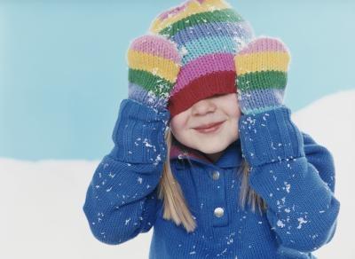 kışlık çocuk giyim